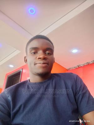 ICT Installer Trainee   Internship CVs for sale in Oyo State, Ibadan