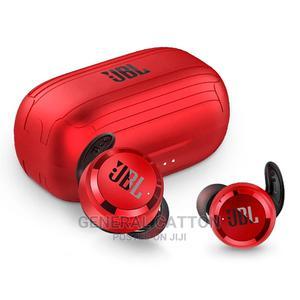 T280 TWS Wireless Bluetooth   Headphones for sale in Lagos State, Lagos Island (Eko)