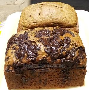 Doana Banana Bread | Meals & Drinks for sale in Abia State, Aba North