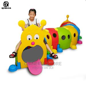 Long Kids Tunnel for Schools | Toys for sale in Lagos State, Ikeja