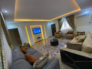 Pop Desing Tv ,Ceiling ,Wall, | Building & Trades Services for sale in Lagos State, Maryland