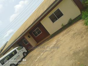 3bedroom Semi Detached Bungalows | Houses & Apartments For Sale for sale in Lagos State, Ikorodu