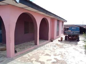 Water Factory at Airport Ibadan | Commercial Property For Sale for sale in Ibadan, Alakia