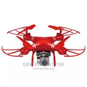 HJ14W RC Drone Wifi Remote Control | Photo & Video Cameras for sale in Lagos State, Lagos Island (Eko)