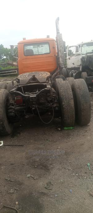 R Model Tractor | Heavy Equipment for sale in Abia State, Aba North