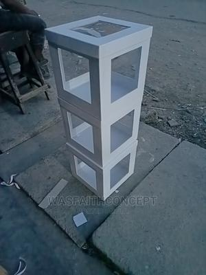 Boxes for Packing | Printing Services for sale in Lagos State, Surulere