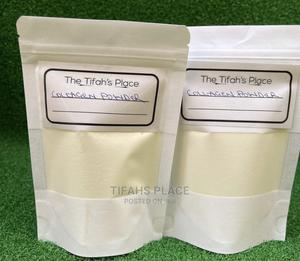 Collagen Powder | Skin Care for sale in Abuja (FCT) State, Gwarinpa