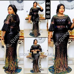 Turkey Ceremonial Gowns   Clothing for sale in Lagos State, Ajah
