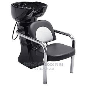 Salon Chair | Salon Equipment for sale in Lagos State, Lekki