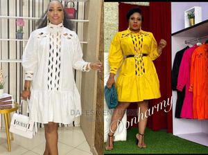 Casual Dresses for Women | Clothing for sale in Lagos State, Lekki