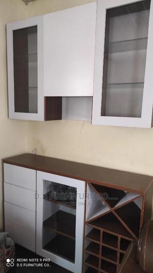 Wine Bar | Furniture for sale in Edo State, Benin City