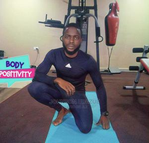 Fitness Coach | Fitness & Personal Training Services for sale in Abuja (FCT) State, Lugbe District