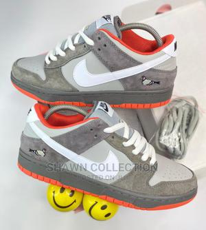 Nike Sb Sneakers Low Dunk | Shoes for sale in Lagos State, Lagos Island (Eko)