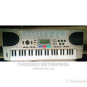 Used Quality Keyboard   Musical Instruments & Gear for sale in Lagos State, Ojo