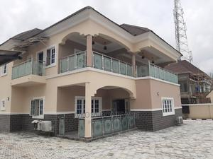 5 Bedroom Fully Detached Duplex for Sale | Houses & Apartments For Sale for sale in Abuja (FCT) State, Lokogoma