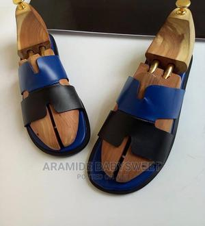 Palm, Sandal and Shoe for Unisex | Shoes for sale in Lagos State, Ojodu