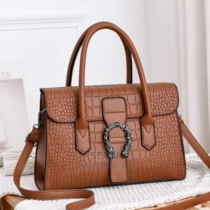 Classy Hand Bag | Bags for sale in Lagos State, Ikeja