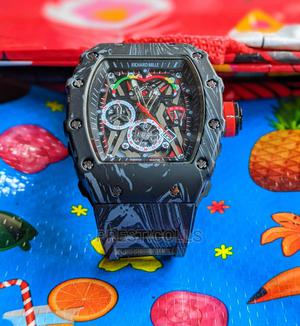 Richard Mille Fashion Wrist Watch | Watches for sale in Lagos State, Ibeju