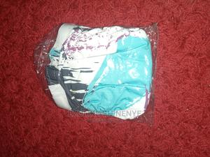 Washable Diapers | Baby & Child Care for sale in Lagos State, Amuwo-Odofin