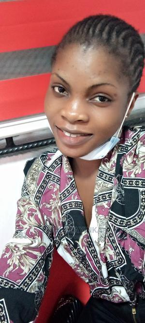 Retail CV   Retail CVs for sale in Lagos State, Lekki