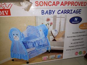 Baby Carriage for Sale | Children's Furniture for sale in Anambra State, Onitsha