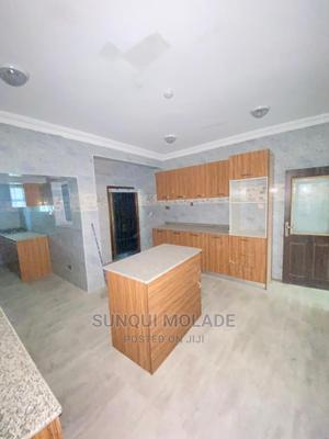 Four Bedroom Semi Detached Duplex for Rent in Oniru | Houses & Apartments For Rent for sale in Lagos State, Victoria Island