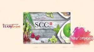 Superlife Colon Care   Vitamins & Supplements for sale in Lagos State, Gbagada