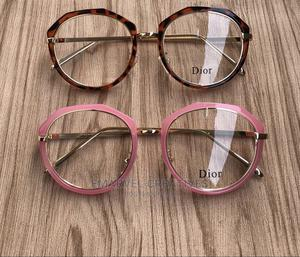 Retro Glasses for Unisex | Clothing Accessories for sale in Lagos State, Surulere