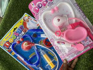 Doctor'S Kit | Toys for sale in Lagos State, Ikeja