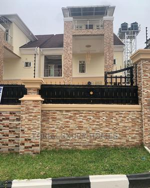 5 Bedroom Terrace Duplex With Bq | Houses & Apartments For Rent for sale in Abuja (FCT) State, Katampe
