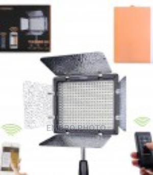 Yongnuo Light Yn 300 Iii | Accessories & Supplies for Electronics for sale in Lagos State, Lagos Island (Eko)