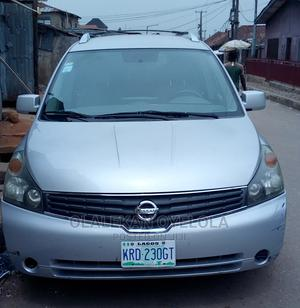 Executive Mini Van Rentals   Chauffeur & Airport transfer Services for sale in Lagos State, Agege