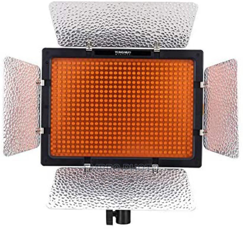 Yongnuo Light Yn 600L
