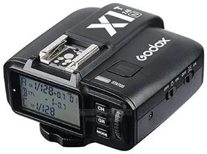 Godox Xi Trigger   Accessories & Supplies for Electronics for sale in Lagos State, Lagos Island (Eko)