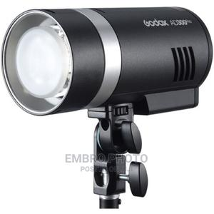 Godox Ad300pro Outdoor Flash   Accessories & Supplies for Electronics for sale in Lagos State, Lagos Island (Eko)