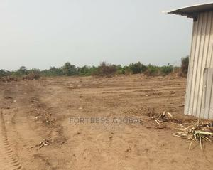 Plots of Affordable Gazzeted Land for Sale at Elerangbe   Land & Plots For Sale for sale in Lagos State, Ibeju