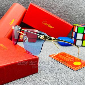 Original and Quality | Clothing Accessories for sale in Lagos State, Lagos Island (Eko)