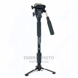 Yunteng Monopod 288 Stand   Accessories & Supplies for Electronics for sale in Lagos State, Lagos Island (Eko)