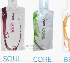 Rain Soul Handles Fibroid and Infertility   Vitamins & Supplements for sale in Ekiti State, Aramoko