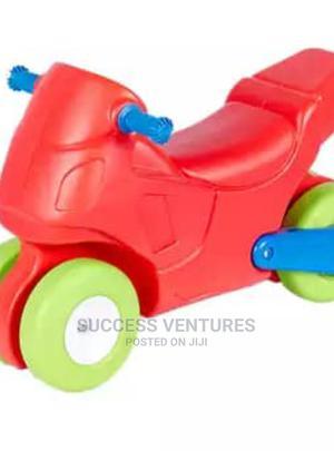 Ride on Horse.   Toys for sale in Lagos State, Lagos Island (Eko)