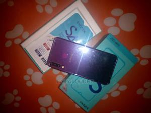 Infinix S4 32 GB Pink | Mobile Phones for sale in Kwara State, Ilorin West