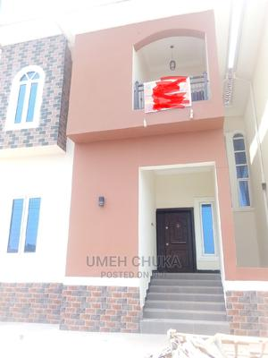 4 Bedroom Duplex   Houses & Apartments For Rent for sale in Enugu State, Enugu