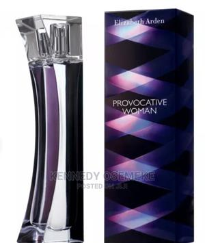 Provocative Woman EDP 100ml | Fragrance for sale in Lagos State, Lekki
