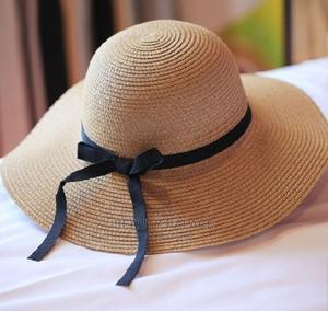 Women's Beach Hat | Clothing Accessories for sale in Lagos State, Lagos Island (Eko)