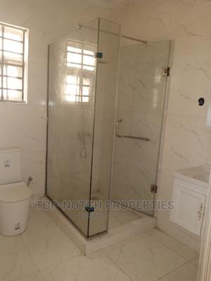Tastefully Finished 5bedroom Duplex With a Room Bq   Houses & Apartments For Sale for sale in Lekki, Lekki Phase 2