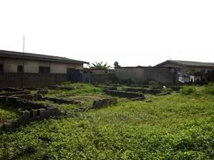 Commercial Land | Land & Plots For Sale for sale in Ogun State, Ado-Odo/Ota