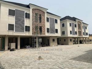 New 2bedrooms Flat 3bedrooms Flat in Ikota Lekki for Sale | Houses & Apartments For Sale for sale in Lagos State, Lekki