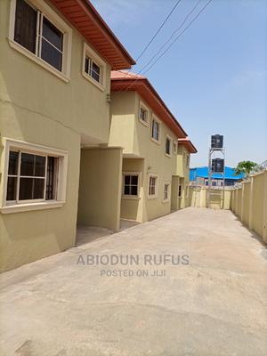 To Let: 3beds Duplex New Felele   Houses & Apartments For Rent for sale in Oyo State, Ibadan