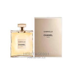 Chanel Gabrielle EDP 100ml Perfume For Women | Fragrance for sale in Ogun State, Obafemi-Owode