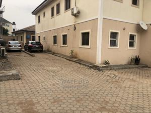 10bedroom Duplex for Sale in Kubuwa | Houses & Apartments For Sale for sale in Abuja (FCT) State, Kubwa